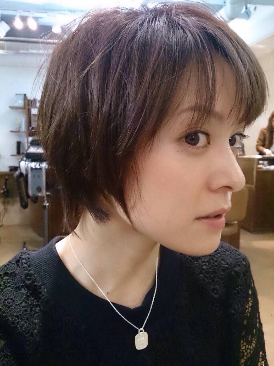 北川弘美の画像 p1_21