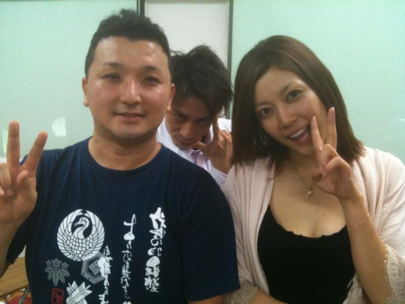 小川奈那の画像 p1_12
