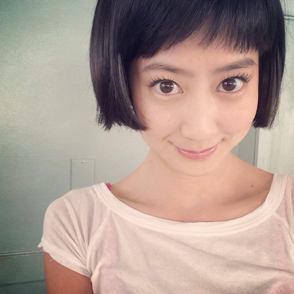 河北麻友子の画像 p1_34