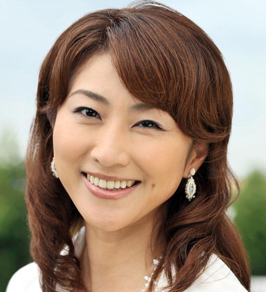 三瀬真美子の画像 p1_26