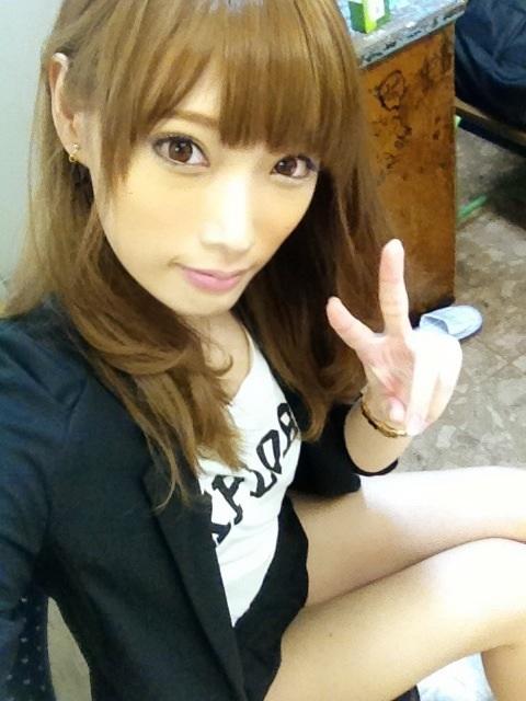 赤井沙希の画像 p1_23
