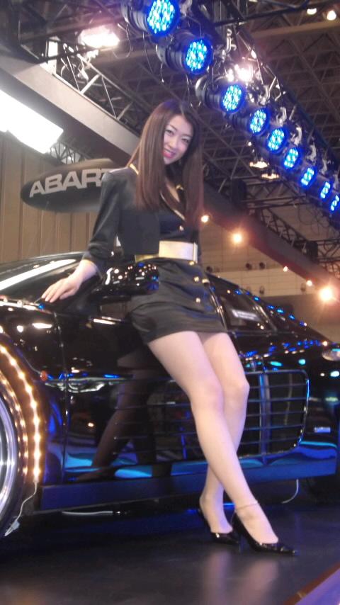 グッドイヤー - Goodyear Tire and ...