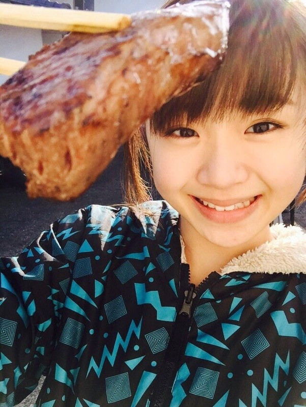 【顔】 可愛い女の子まとめスレ 【ビジュアル】YouTube動画>47本 dailymotion>1本 ->画像>1104枚