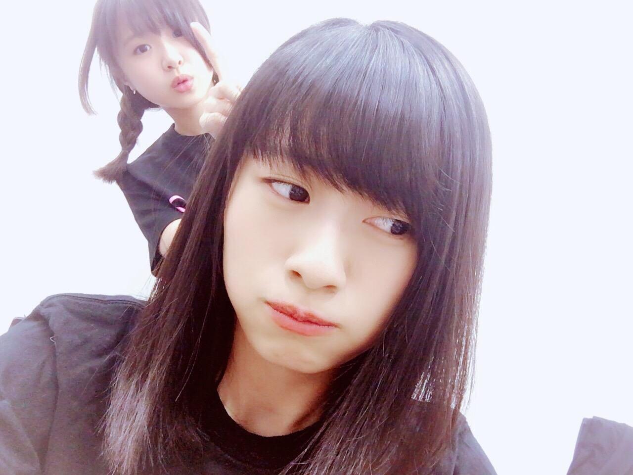 コハル (ポケットモンスター・テレビアニメ第7シリーズ)の画像 p1_36