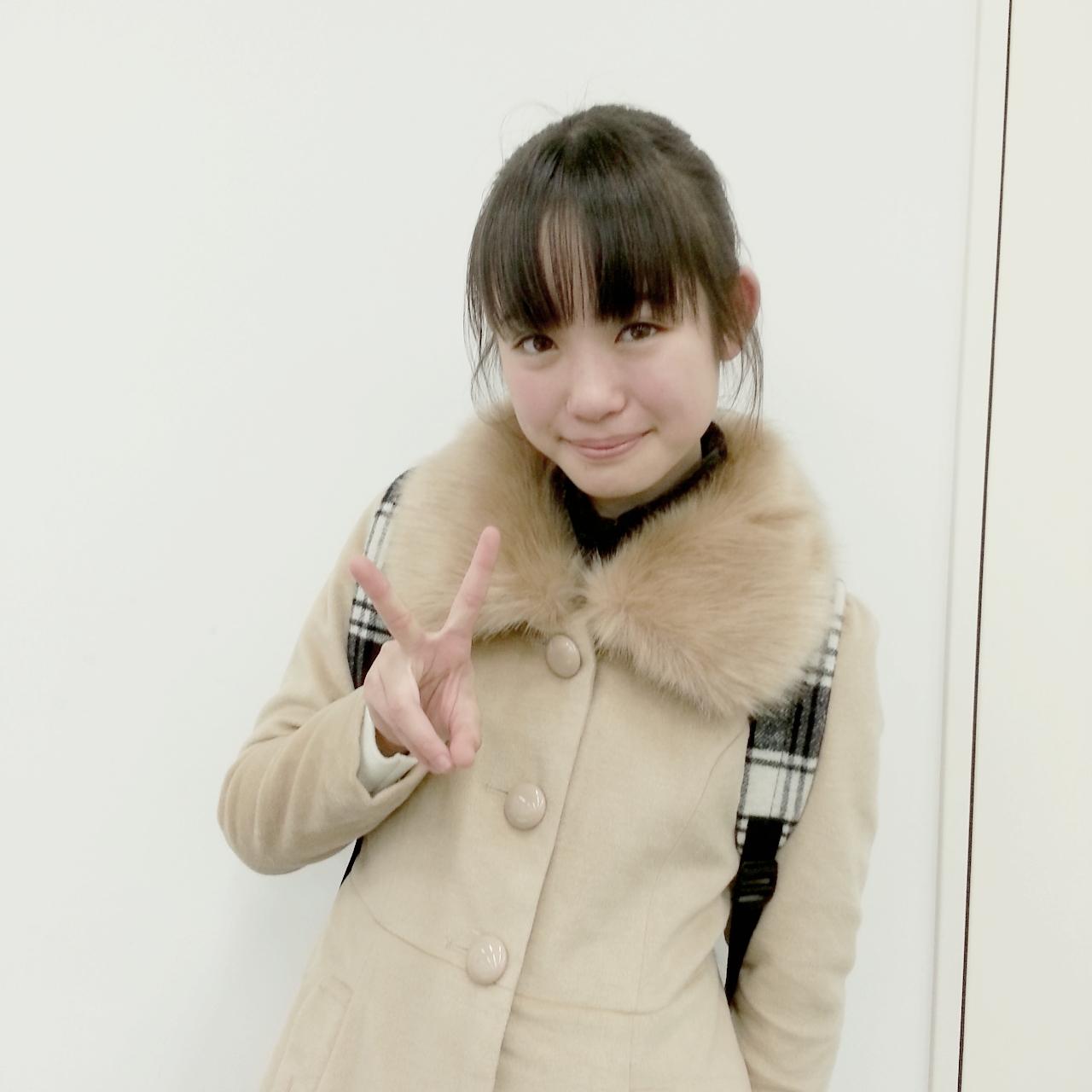 高嶋芙佳出演情報』オスカー こ...