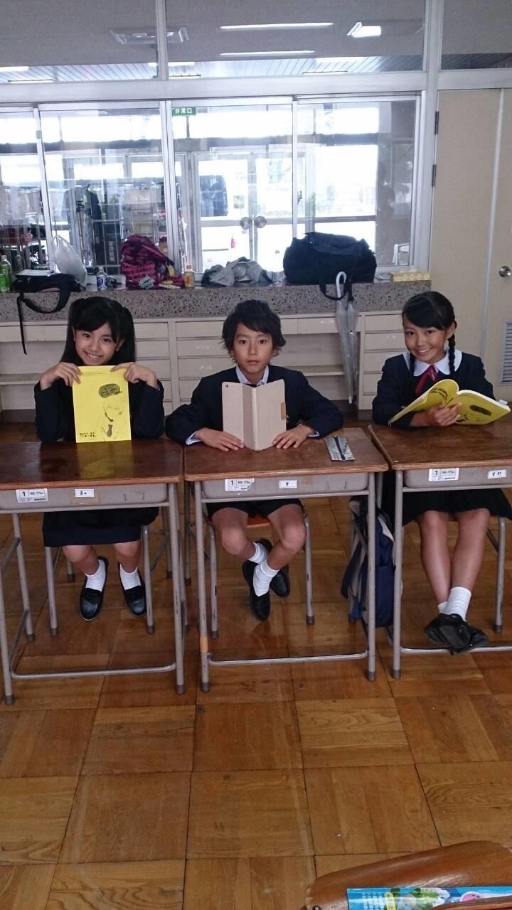 小 学 生 と S E X が し た い 4 9 [転載禁止]©2ch.netxvideo>2本 YouTube動画>18本 ->画像>1106枚