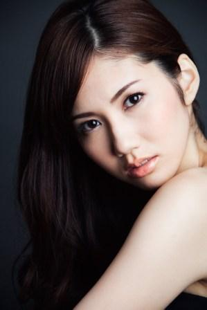 春輝 (モデル)の画像 p1_13