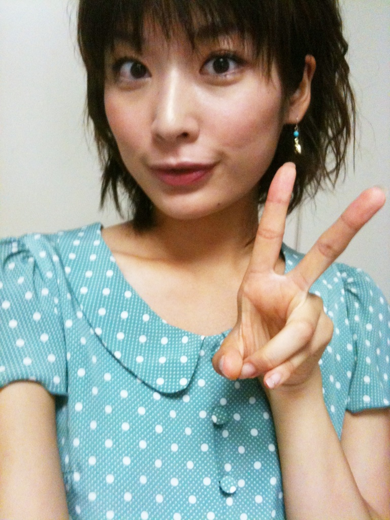 西谷綾子の画像 p1_30