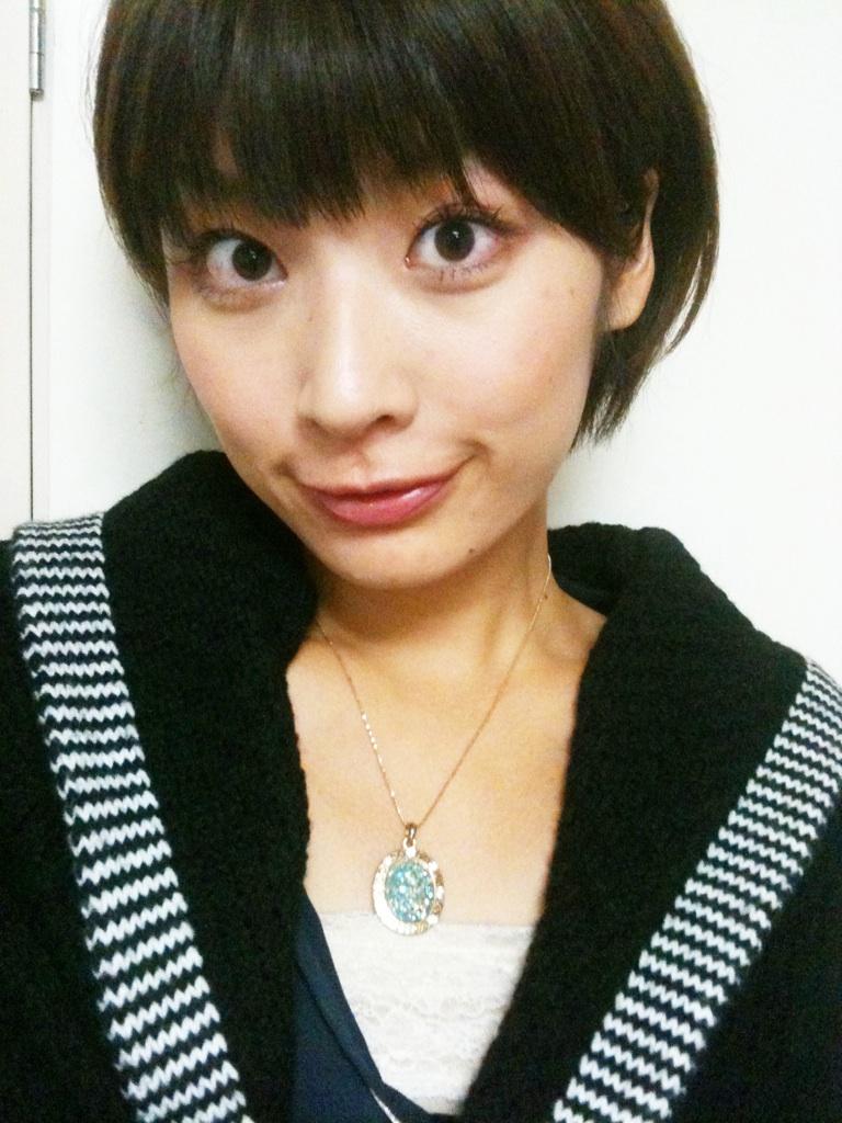 西谷綾子の画像 p1_36