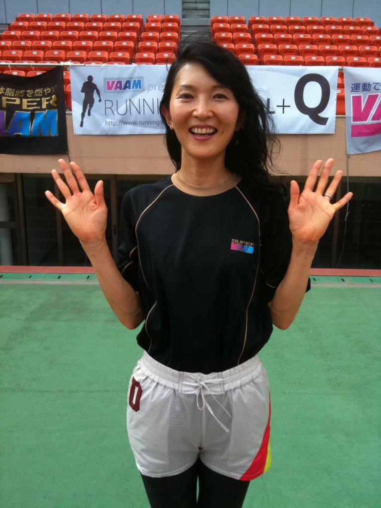 西谷綾子の画像 p1_32