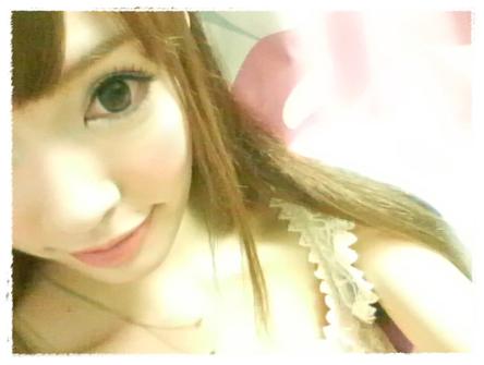 ☆ゎわゎ(;ω;)☆』室井理瑶子(むろいりよこ) 公式ブログ