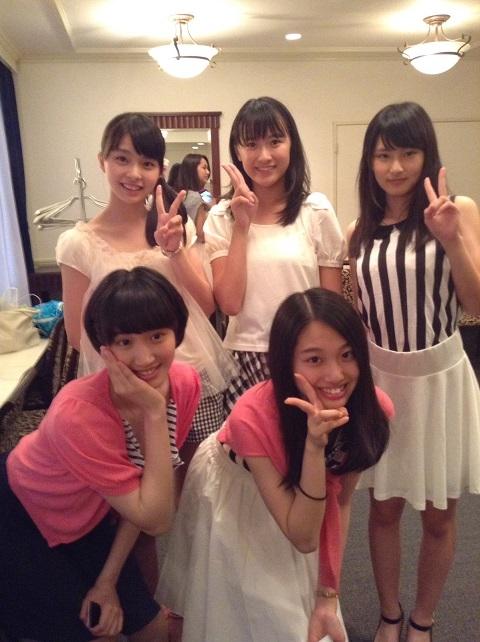 【奇跡の】水波メイカ2【美ω少女】YouTube動画>3本 ->画像>159枚