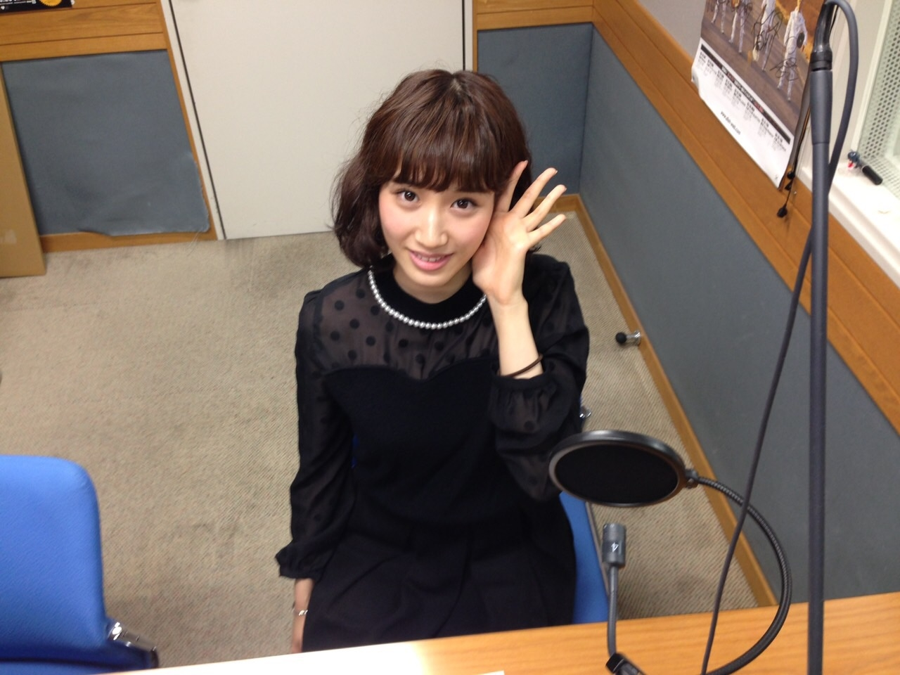 高橋茉奈の画像 p1_9