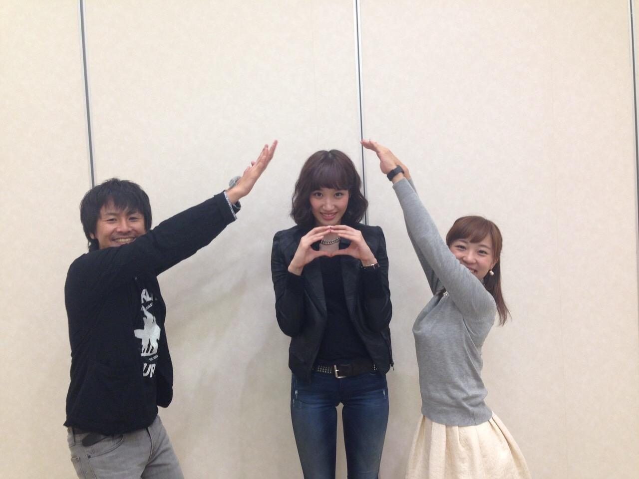 高橋茉奈の画像 p1_10