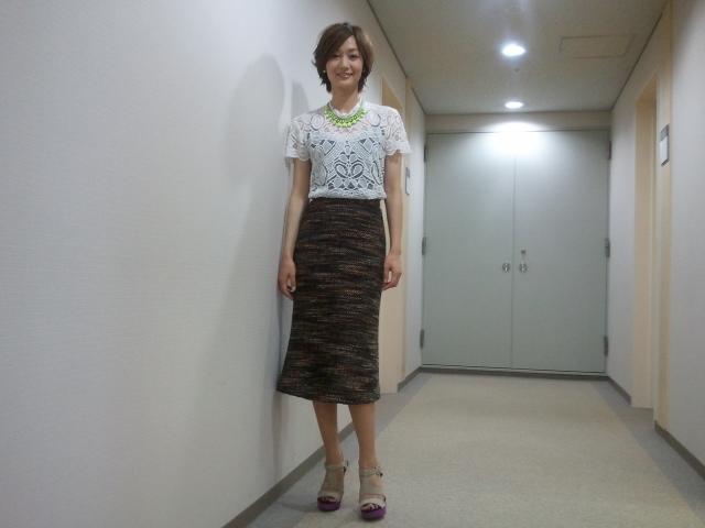 富岡佳子の画像 p1_28