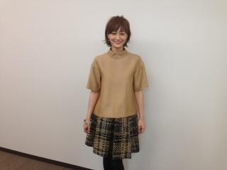 富岡佳子の画像 p1_38