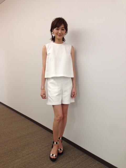 富岡佳子の画像 p1_36